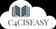 C4CIsEasy_Logo_Bright