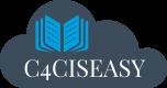 cropped-C4CIsEasy_Logo_Dark.png